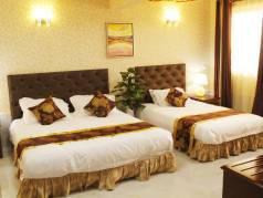 Easy Hotel Kenya image