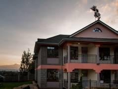 Kuniville Guest House image