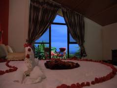 LEWI Resort image