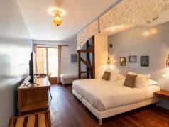 Hôtel Tsilaosa image