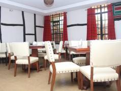 Chefwest Hotel image