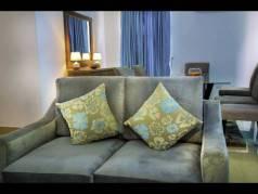 Lakowe lakes & Golf Resort Estate Apartment image