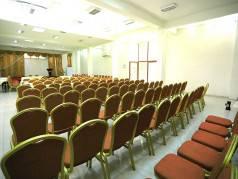 Taye Belay Gondar Hotel image