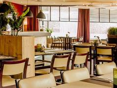 Hotel Restaurant Dekkers image
