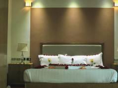 Heron Hotel image