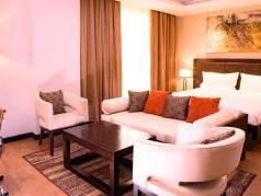 DoubleTree by Hilton Nairobi Hurlingham image