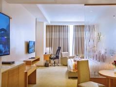 Golden Tulip Westlands Nairobi Hotel image