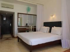 The Reef Hotel Mombasa image