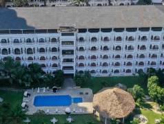 CityBlue Creekside Hotel & Suites image