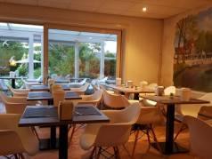 Hotel Le Provencal image