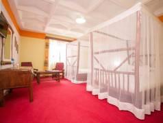 The Luke Hotel- NAIROBI image