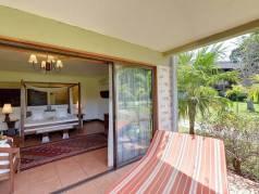 Baobab Beach resort image
