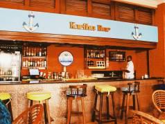 The Lotus Hotel Mombasa image