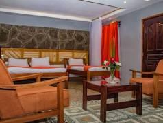 Naivasha Peppercorn Holiday Resort image
