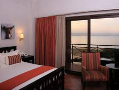 Haile Resort image
