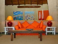 White Sands Beach Resort and Spa Ghana image