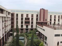 South Star International Hotel image