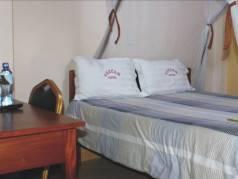 Veecam Hotel image
