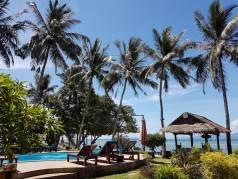 Morning Star Resort image
