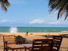 Ko-Sa Beach Resort image