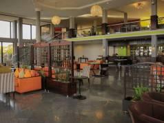 Haile Hotel image