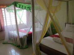 The Bright Star Resort image