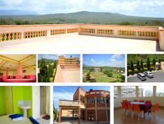 Panlis Resort image