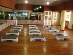 Ndupawa Prestige Platinum Resort image