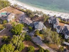 Watamu Adventist Beach Resort image