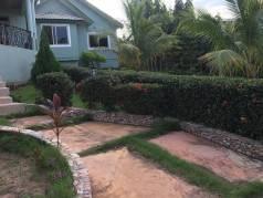 Akomapa Guesthouse image