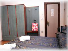 American Base Hotel image