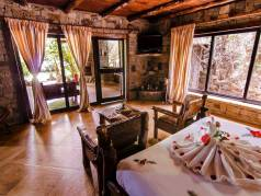 Kuriftu Resort & Spa Debre Zeyit image
