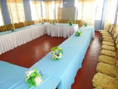White Castle Hotel Mikindani Mombasa image