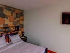 Pyramid Hotels and Resorts image