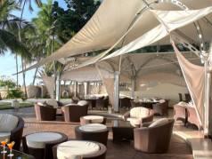 Almanara Luxury Villas image