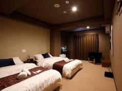 Sumiya Spa & Hotel image