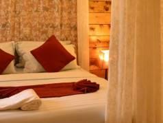 Dololo Hotel image