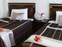Rozmarey Hotel image