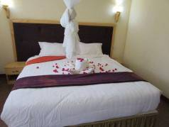 Liben Lodge and Resort image