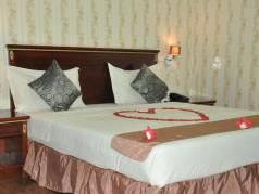 Alemgena Hotel image