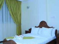 Zenbaba Hotel image