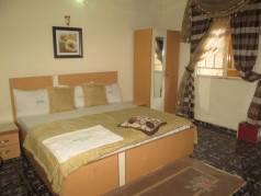 Bab-Hab Guest Inn Limited image