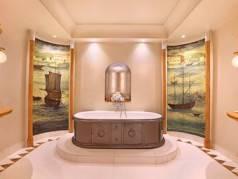 ITC Maratha, A Luxury Collection Hotel, Mumbai image