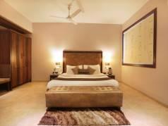 Abbott Hotel image