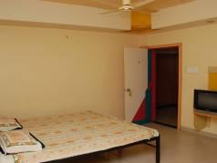 Aditya Lodge image