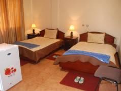 SYF Hotel image