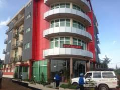 Boni International Hotel image