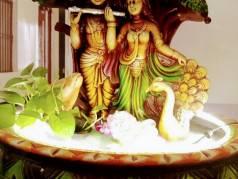 Nattha Hotel image