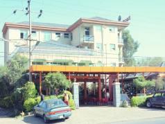 Bonako Hotel image