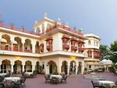 Haveli Hotel image